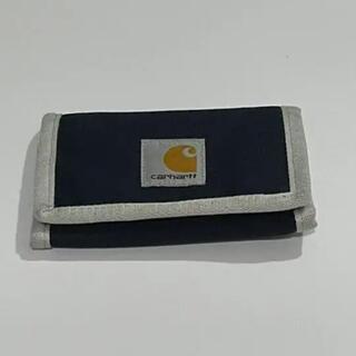 カーハート(carhartt)のカーハート 財布(折り財布)