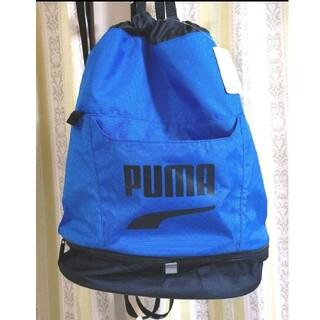 プーマ puma プールバッグ
