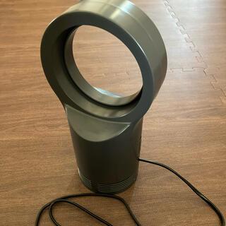 ミニファンヒーター(電気ヒーター)