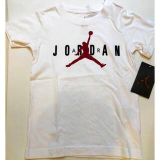 ナイキ(NIKE)のジョーダン Tシャツ(Tシャツ/カットソー)