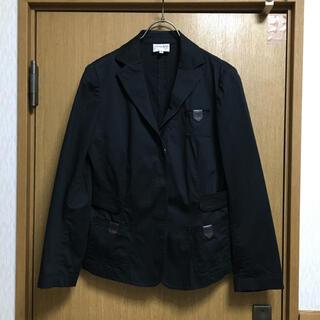 アルマーニ コレツィオーニ(ARMANI COLLEZIONI)のARMANI COLLEZIONI  アルマーニ ジャケット ブレザー(テーラードジャケット)