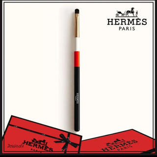 Hermes - 未使用 エルメス リップブラシ HERMES