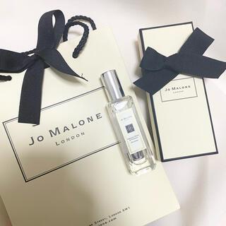 Jo Malone -  🤍 Jo MALONE イングリッシュ ペアー & フリージア
