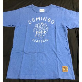 LUZ - LUZeSOMBRA DOMINGO Tシャツ