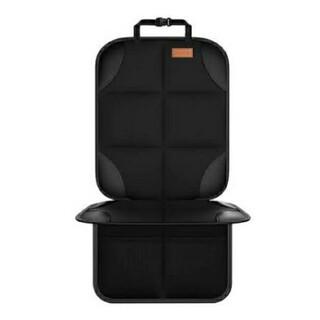 チャイルドシート 保護マット(自動車用チャイルドシートクッション)