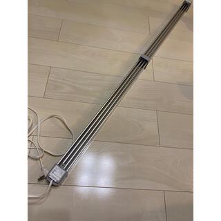 マルチヒーター 120型 ZZ-NM1200(電気ヒーター)