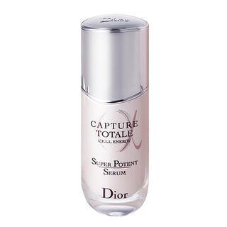 Dior - Dior カプチュール トータル セル ENGY スーパー セラム 30ml