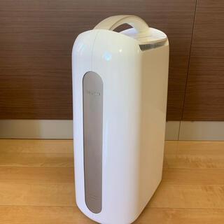 アイリスオーヤマ - アイリス 衣類乾燥除湿機 KIJC-H65 2018年製
