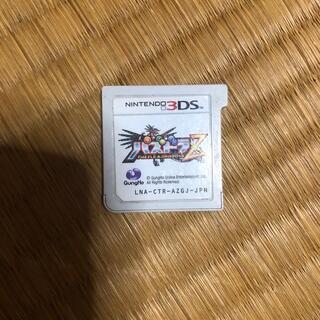 ニンテンドー3DS(ニンテンドー3DS)の3DS  パズドラ (家庭用ゲームソフト)