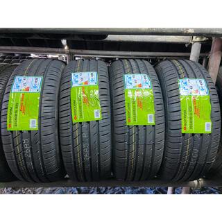 新品205/60/16 タイヤ、交換、安い