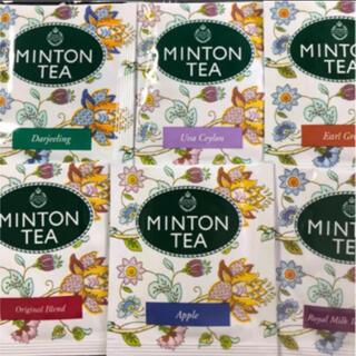 ミントン(MINTON)のろおら様専用です(茶)