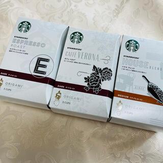 Starbucks Coffee - お値下げ!スターバックス ドリップコーヒー