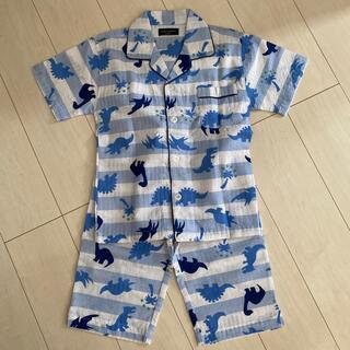 シマムラ(しまむら)の新品☆しまむらで購入 パジャマ(パジャマ)