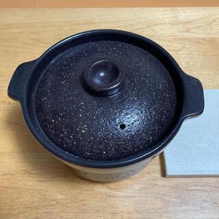 Rinnai - デリシア リンナイ 専用土鍋