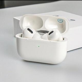 iPhone - Air pro3 Bluetooth ワイヤレスイヤホン