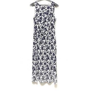 ラルフローレン(Ralph Lauren)のラルフローレン ワンピース サイズ6 M美品 (その他)