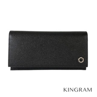 ブルガリ(BVLGARI)のブルガリ  メンズ財布(長財布)