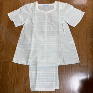 キッドブルー(KID BLUE)のキッドブルー パジャマ半袖(パジャマ)