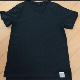 アズールバイマウジー(AZUL by moussy)のアズールバイマウジーキッズTシャツ(Tシャツ/カットソー)