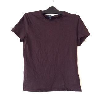 グッチ(Gucci)のグッチ 半袖Tシャツ サイズM レディース -(Tシャツ(半袖/袖なし))