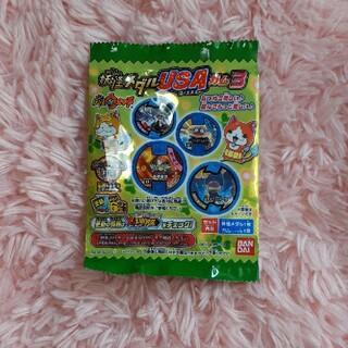 妖怪メダルUSAガム3    妖怪ウォッチ (キャラクターグッズ)