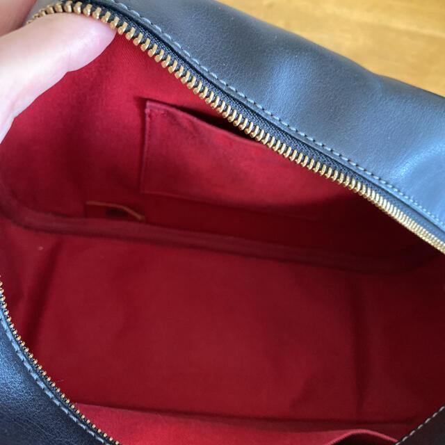 Chloe(クロエ)のクロエ エデンショルダー レディースのバッグ(ショルダーバッグ)の商品写真