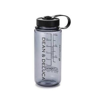 ディーンアンドデルーカ(DEAN & DELUCA)のDEAN AND DELUCA ナルゲン 限定コラボ ボトル(タンブラー)