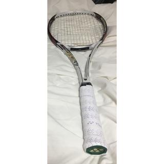 YONEX - ソフトテニスラケット 70v 7v