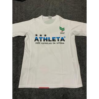 ATHLETA - Tシャツ