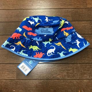 コストコ(コストコ)の新品 アウトドアハット サファリハット バケットハット 帽子(帽子)
