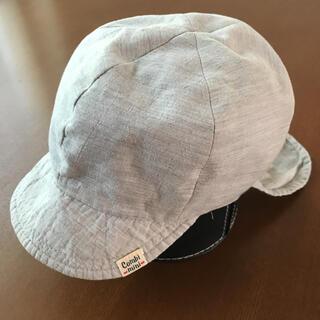 コンビミニ(Combi mini)の帽子 キャップ コンビミニ(帽子)