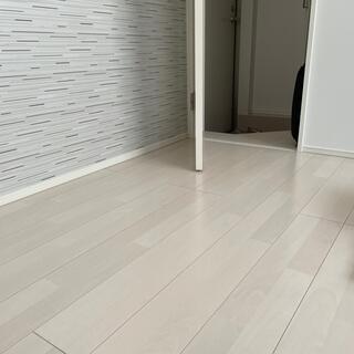 ダンスダンスダンス 上下(文学/小説)