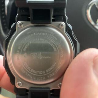 ロンハーマン(Ron Herman)のロンハーマン*Gショック(腕時計(デジタル))