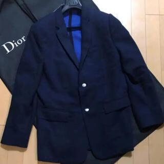 ディオールオム(DIOR HOMME)の18ss Dior homme men テーラードジャケット(テーラードジャケット)