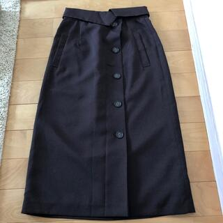 Techichi - テチチ スカート