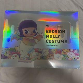 INSTINCTOY Erosion Molly Costume popmart(フィギュア)