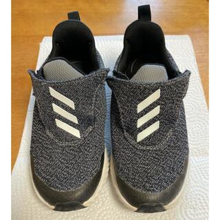 adidas - アディダス 17cm