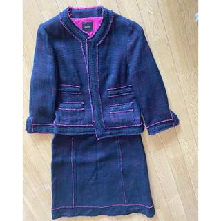 アラミス(Aramis)のスーツ 秋冬用 ARAMIS40(スーツ)