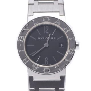 ブルガリ(BVLGARI)のブルガリ  ブルガリブルガリ 26 腕時計(腕時計)