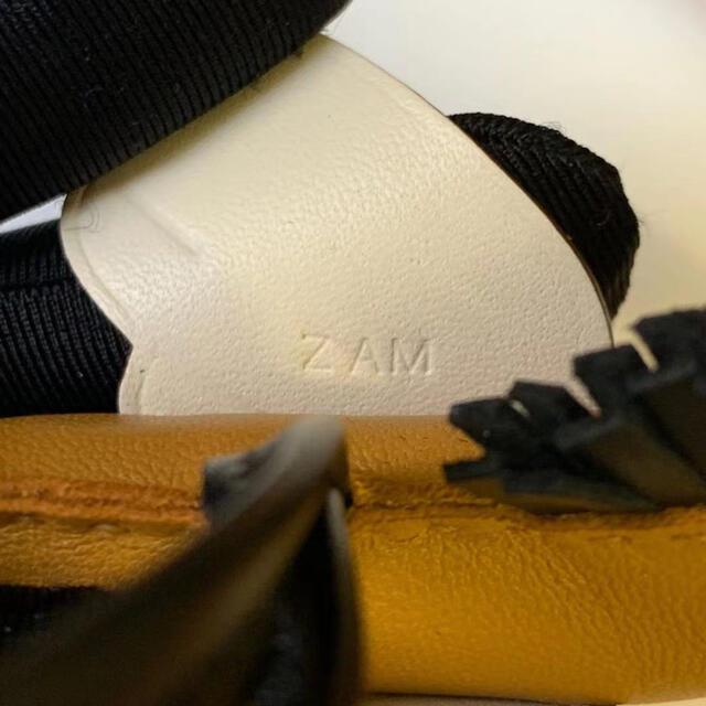 Hermes(エルメス)のエルメス ロデオ ペガサスpm セサミ ハンドメイドのファッション小物(バッグチャーム)の商品写真