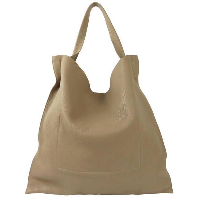 Jil Sander(ジルサンダー)のJIL SANDER XIAO BAG ジルサンダー トートバッグ メンズのバッグ(トートバッグ)の商品写真
