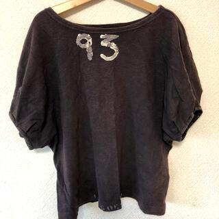 ゴートゥーハリウッド(GO TO HOLLYWOOD)のGotohollywood93Tシャツ(Tシャツ/カットソー)