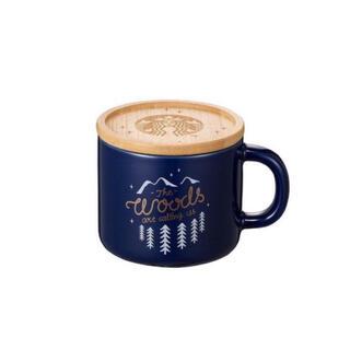 Starbucks Coffee - 韓国 2021 サマー★スターバックス★マグカップ