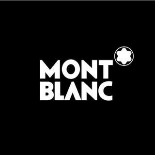 モンブラン(MONTBLANC)のMont Blanc モンブラン 万年筆 ボールペン ルグラン 146(ペン/マーカー)