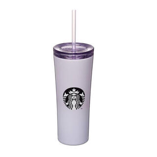 Starbucks Coffee - 韓国 2021 サマー★スターバックス★タンブラー