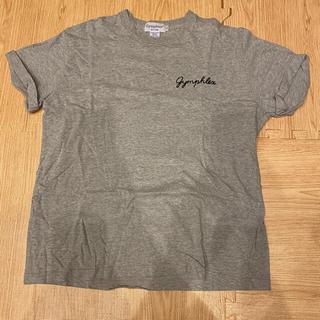 ジムフレックス(GYMPHLEX)のGYMPHLEX Tシャツ(Tシャツ/カットソー(半袖/袖なし))