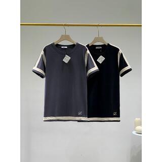 LOEWE - 超人気 LOEWE tシャツ