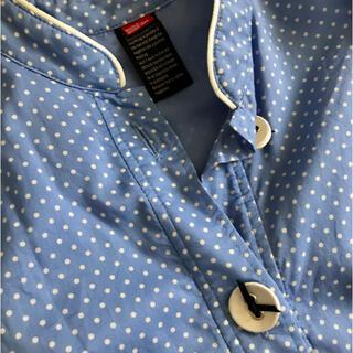 ダブルスタンダードクロージング(DOUBLE STANDARD CLOTHING)のDOUBLE STANDARD CLOTHING ワンピース(ミニワンピース)