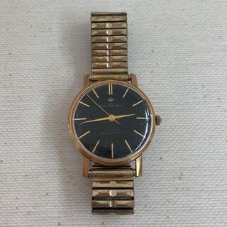 セイコー(SEIKO)の★セイコー ジャイロマーベル J14062 腕時計 ジャンク(腕時計(アナログ))
