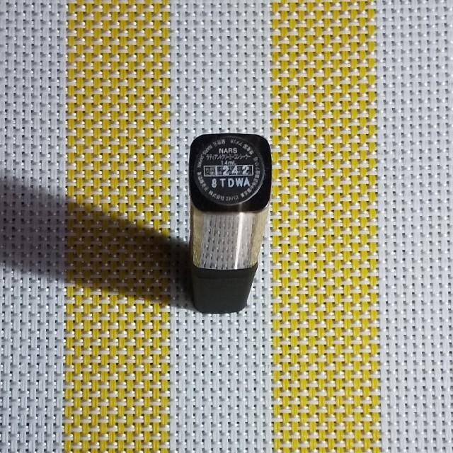 NARS コンシーラー 1242 サンプル コスメ/美容のベースメイク/化粧品(コンシーラー)の商品写真